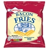 Picture of BACON FRIES X 24 (CARDED)