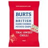 Picture of BURTS SWEET CHILLI *40G* X 20