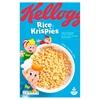 Picture of *NON PM * KELLOGGS RICE KRISPIES  340G X 8