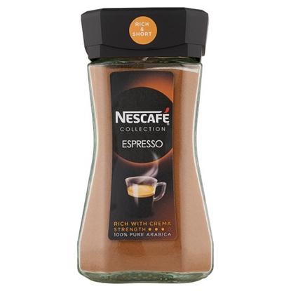 Picture of NESCAFE ESPRESSO 100G X 6