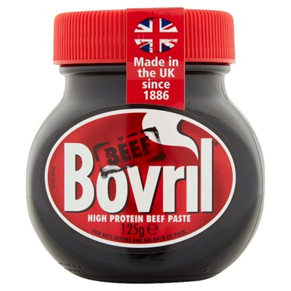 Picture of BOVRIL 125G x 12