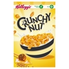 Picture of KELLOGGS CRUNCHY NUT (1 SERVE) x 40