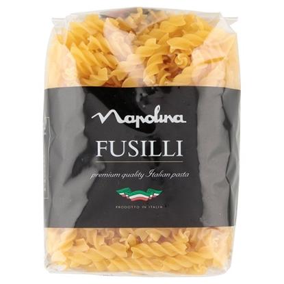 Picture of NAPOLINI FUSELI 500G X 12