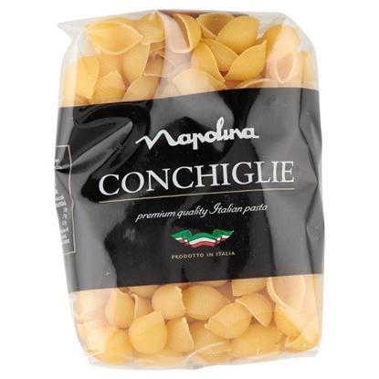 Picture of NAPOLINA CONCHIGLIE 500G X 12