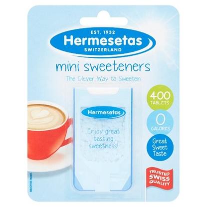 Picture of HERMESETAS 300s X 12