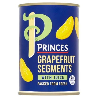 Picture of DEL MONTE PINEAPPLE CHUNKS IN JUICE 227G X 12