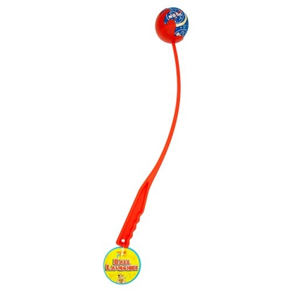 Picture of BALL LAUNCHER X 24