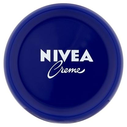Picture of NIVEA 50ML SOFT 50ML X 4