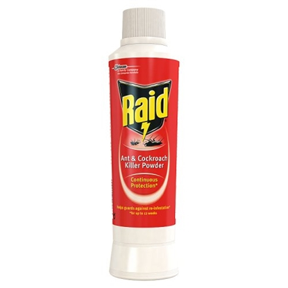 Picture of RAID ANT POWDER 250G X 12