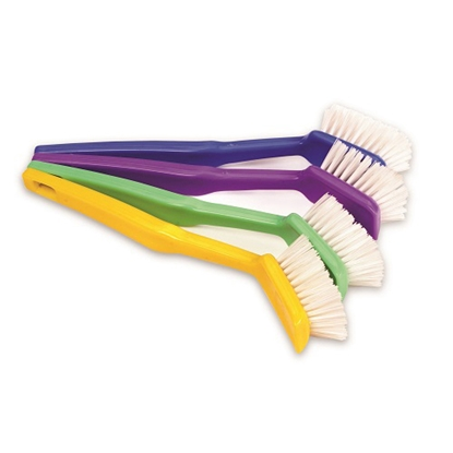 Picture of DISHBRUSHES 4S X 5