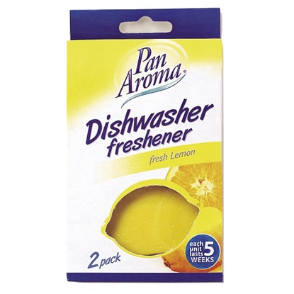Picture of DISHWASHER FRESHENER 2S X 12
