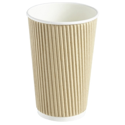 Picture of 16oz KRAFT CUP X 500