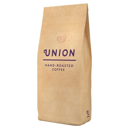Picture of *SIN*REVELATION ESPRESSO BEANS 1KG