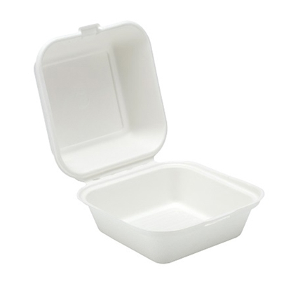 Picture of BURGER BOX X 500