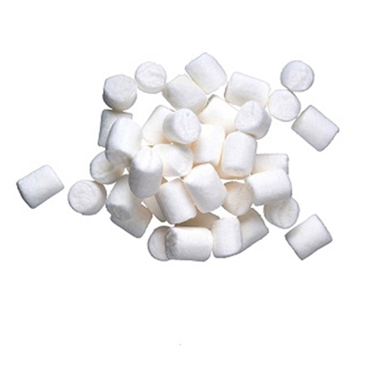 Picture of MINI MARSHMALLOW 1 KG X 1