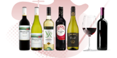Picture for category WINES