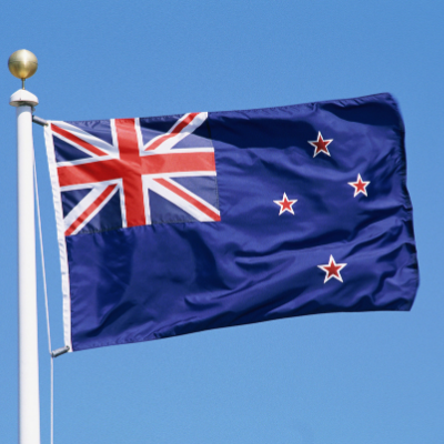 Picture for category NEW ZEALAND RED