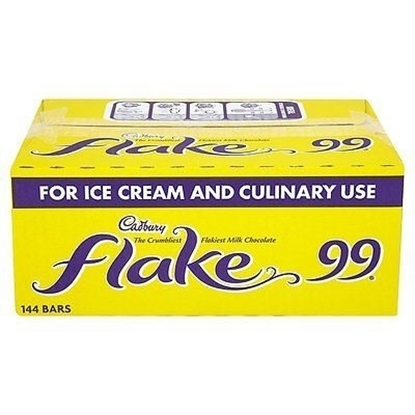 Picture of 99 FLAKE x 144