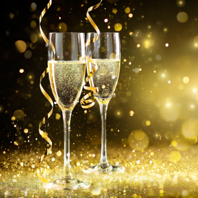 Picture for category SPARKLING WINE AND CHAMPAGNE