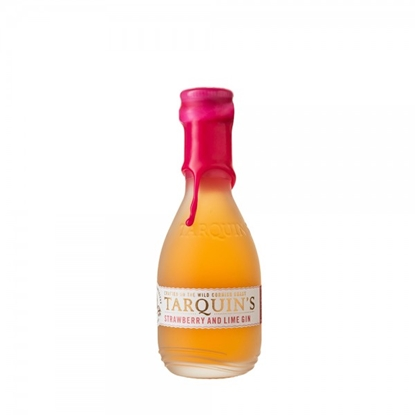 Picture of TARQUINS STRAWBERRY & LIME 5CL X 48