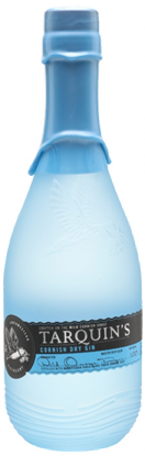 Picture of TARQUINS CORNISH GIN 35CL X 6