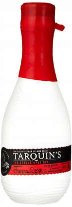 Picture of SEADOG (RED) TARQUINS GIN 35CL X 6