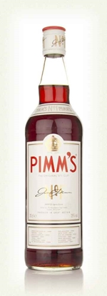 Picture of PIMMS NO1 70CL X 6           *