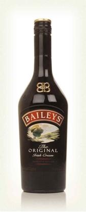 Picture of BAILEYS IRISH CREAM 70CL X 6 *