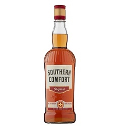 Picture of PM £19.99 SOUTHERN COMFORT 70CL X 6