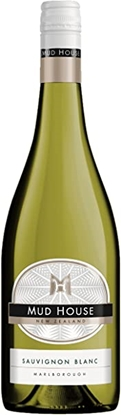 Picture of MUD HOUSE SAUVIGNON BLANC 75CL X 6
