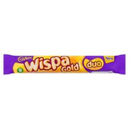 Picture of WISPA GOLD DUO