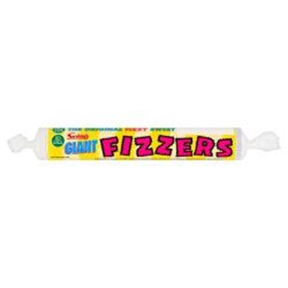Picture of GIANT FIZZERS 24 X 30P