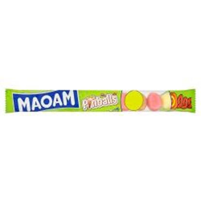 Picture of PM 30P MAOAM PINBALLS 32G x 30