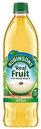 Picture of ROBINSONS  APPLE *NAS* 1LTR X 12