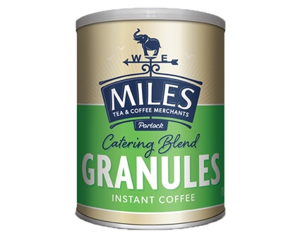 Picture of MILES COFFEE GRANULES 750G X 1