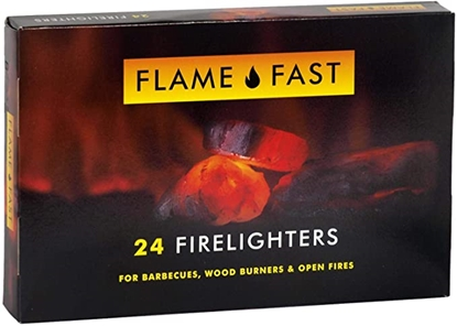 Picture of BESTFLAME FIRELIGHTERS 28'S X 24