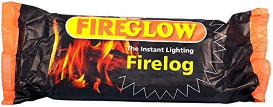 Picture of BESTFLAME FIRE LOGS 700G X 15