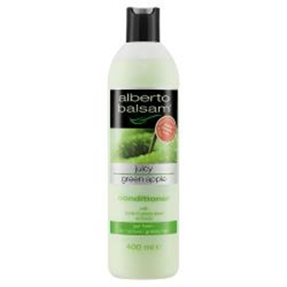 Picture of BALSAM CONDITIONER APPLE  350ML x 6