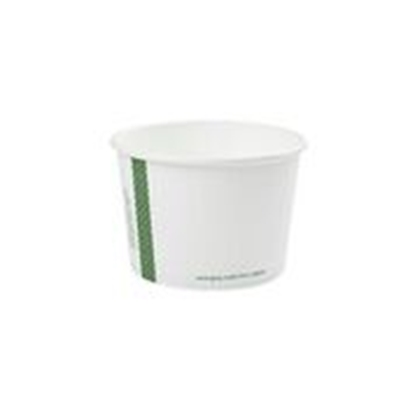 Picture of 16OZ SOUP CONTAINER X 250