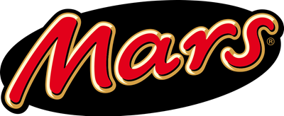 Picture for category MARS CHOCOLATE BARS
