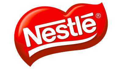 Picture for category NESTLE CHOCOLATE LARGE