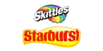 Picture for category SKITTLES / STARBURST STICKS