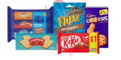Picture for category BISCUITS MULTI PACK