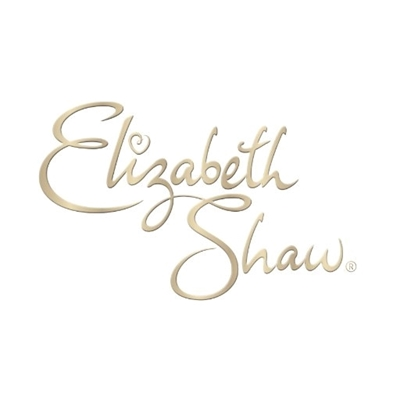 Picture for category ELIZABETH SHAW