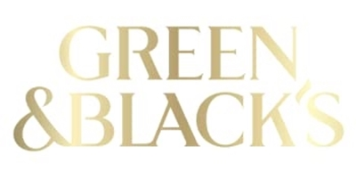 Picture for category GREEN & BLACKS