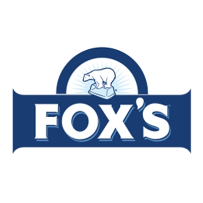 Picture for category FOXS