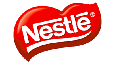 Picture for category NESTLE QUALITY STREET