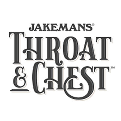 Picture for category JAKEMANS