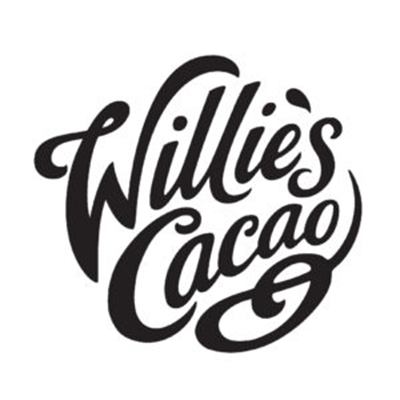 Picture for category WILLIES CACAO