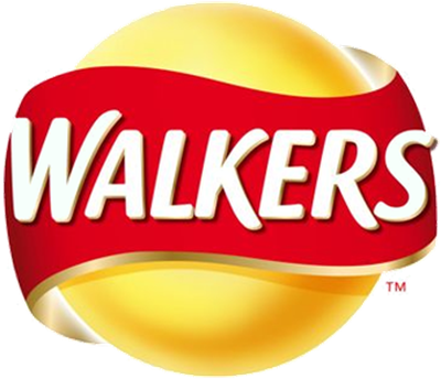 Picture for category WALKERS STD CRISPS